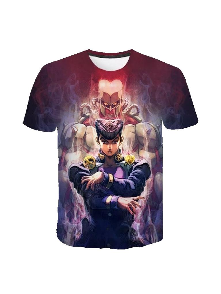 T shirt custom - BadBoyHaLo Merch