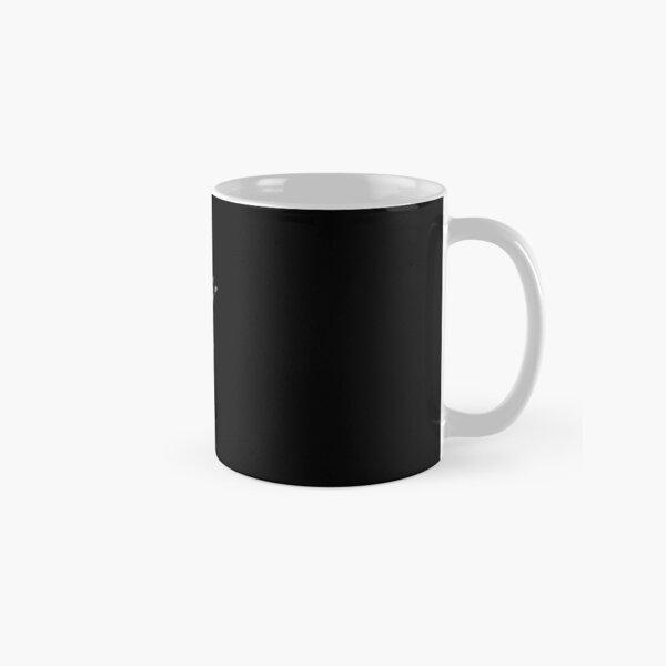 Dream Team merch badboyhalo merch badboyhalo Gifts For Fans, For Men and Women, Gift Christmas Day Classic Mug RB0206 product Offical Technoblade Merch
