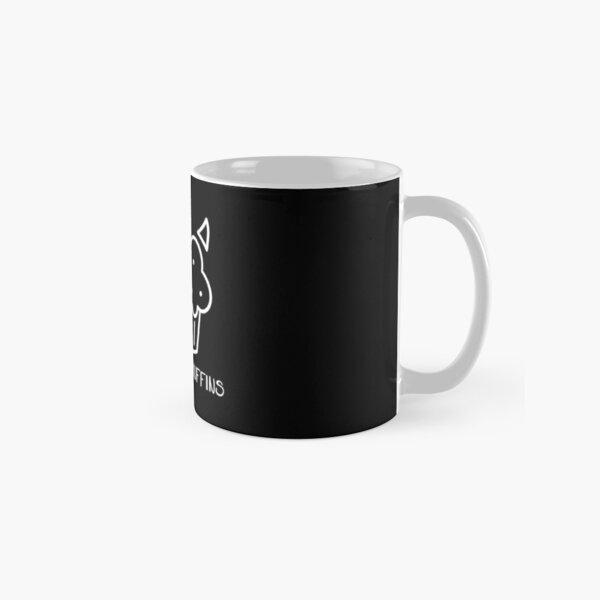 Badboyhalo Classic Mug RB0206 product Offical Technoblade Merch