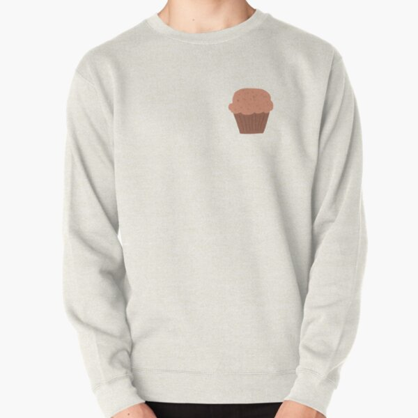 Muffiny Muffins - BBH Meme Pullover Sweatshirt RB0206 product Offical Technoblade Merch