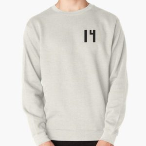 14 - BBH and Skeppy Meme Pullover Sweatshirt RB0206 product Offical Technoblade Merch