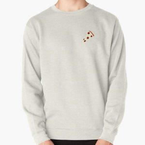 Thin Crust Pizza - BBH/Skeppy Meme Pullover Sweatshirt RB0206 product Offical Technoblade Merch