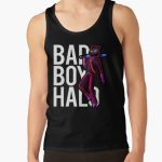Badboyhalo Merch Badboyhalo Bad Boy Halo Character Gifts For Fans, For Men and Women, Gift Christmas Day Tank Top RB0206 product Offical Technoblade Merch