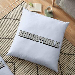BadBoyHalo Floor Pillow RB0206 product Offical Technoblade Merch