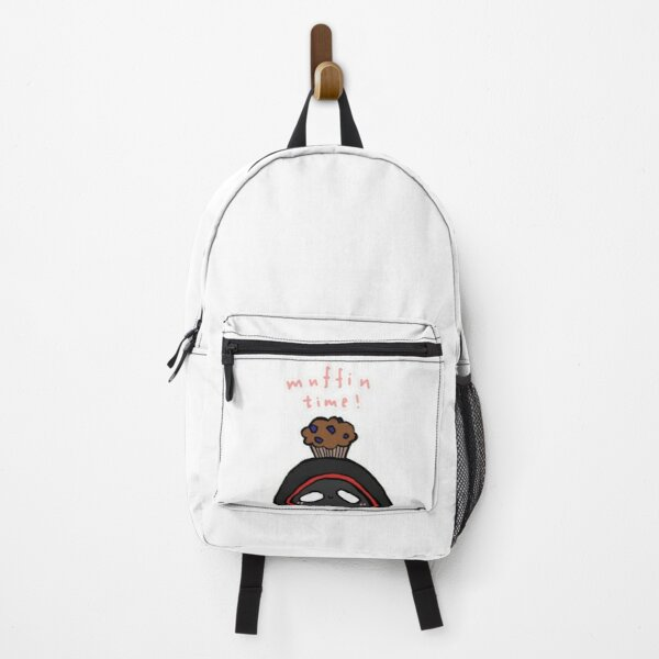 BadBoyHalo muffin time merch Backpack RB0206 product Offical Technoblade Merch