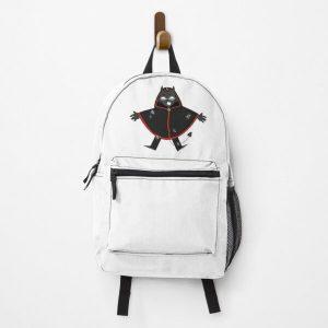 badboyhalo Backpack RB0206 product Offical Technoblade Merch