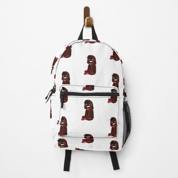 badboyhalo!! Backpack RB0206 product Offical Technoblade Merch