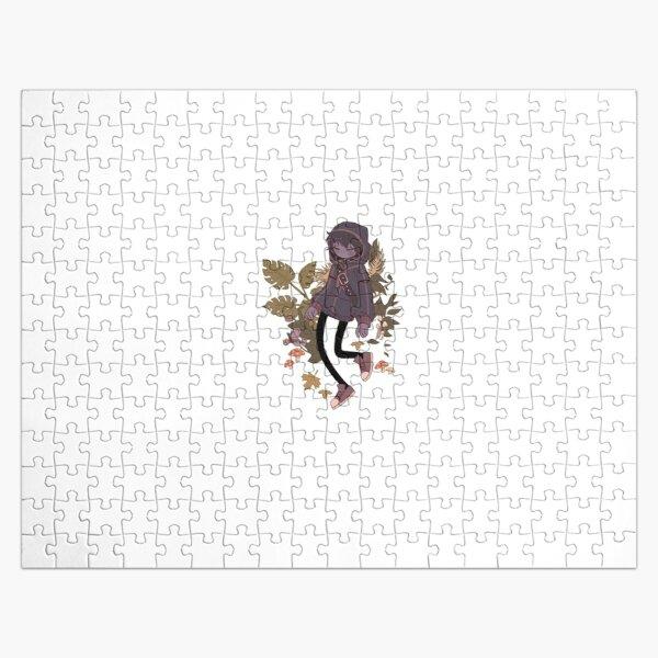 badboyhalo Jigsaw Puzzle RB0206 product Offical Technoblade Merch